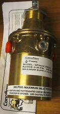 ITT Conoflow GFH45XTKEX1C Filter Regulator