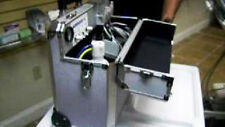 PORTABLE DENTAL  UNIT DELIVERY SYSTEM KOMMAND 3G WITH CHAIR B2 NEW USA 2 HOLES