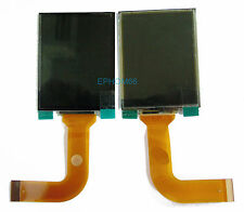 New LCD Screen Display Part for Canon PowerShot A560 A570 A580