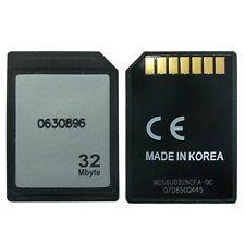 10 X 32MB MultiMedia Card Memory Card 32MB MMC 7Pins for Nokia phone