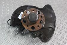 Original MERCEDES A124 C124 S124 Gummilager 2 Stk Hinterachsträger 1243510242