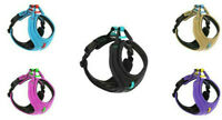 NEW Gooby Lite Gear Dog Harness - Control Traffic Handle - S M L XL 2XL 3XL