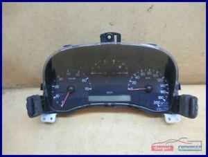 Kombiinstrument Tacho Nr2 46779054 FIAT PUNTO (188) 1.2 16V 80