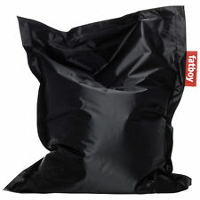 Beanbags For Sale Ebay
