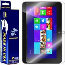 ArmorSuit MilitaryShield Dell XPS 10 Screen Protector w/ LifeTime Warranty! NEW