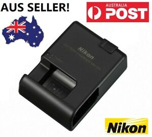 Genuine Nikon MH-25A Charger