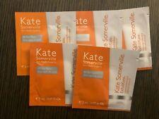 Kate Somerville Exfolikate Intensive Exfoliating Treatment 10ml