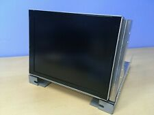 Traub Monitor TFT LCD CRT replacement for TX-8D TX-8F TX-8H