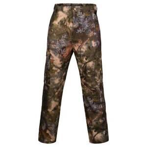 King's Camo Hunter Series Cargo Pants Mountain Shadow
