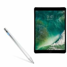 iPad Pro 10.5 Stylus Pen BoxWave Active Stylus Electronic Ultra Fine Tip Pencil