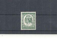 German Reich, 1934 Michel #: 554 ** MINT **, catalogue value £ 34,00