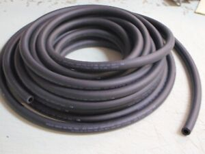 """HOSE 1-1//8/"""" LIVEWELL INTAKE DRAINS BILGES 1491186 10FT WATER BOATINGMALL"""