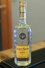 Dry Gin SEAGERS of LONDON  vintage 70'  0,75L 40%