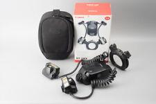Canon MT-24EX Macro Twin Lite Flash, For Canon Digital SLR Camera, MT 24 EX