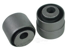Alignment Camber Bushing-Toe Bushing Kit Rear Specialty Products 66050