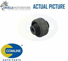 NEW COMLINE FRONT LOWER REAR CONTROL ARM BUSH GENUINE OE QUALITY CRB3296