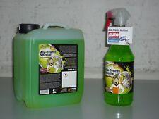 Felgenreiniger Aluminium-Teufel Aluteufel Spezial grün 1 x 5 KG + 1 x 1 Liter