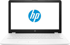 Portatil HP 15-bs516ns i7 7500u 8GB 256gb SSD Rad 530 2GB 1