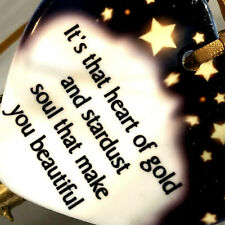 Gifts for her Daughter Novelty Xmas presents secret santa Love Girls boys gim