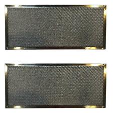 Replacement Aluminum Range Filters Compatible with Maytag Jenn Air 71002111-6-7/