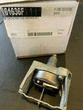 1968 Corvette Mechanical Tachometer Drive Head Rebuilt