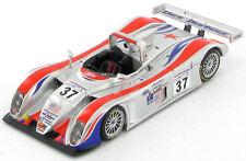 Reynard 01Q Judd Dick Barbour Racing #37 Le Mans 2001 1:43