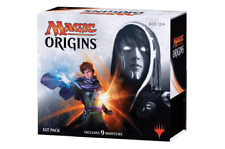 Magic Origins Fat Pack MTG Magic the Gathering - New