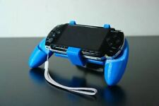 PSP Holder Gamepad Bracket Grip