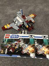 4 x lego black 4l bar lightsaber blade 30374//set 7283 10183 7665 7661 8038 8019...