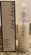 Mary Kay Satin Hands Fragrance Free Satin Smoothie Refining Scrub New