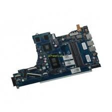Motherboard HP 15-DA EPK50 LA-G07CP HP Spare: L36493-001 i5-7200U
