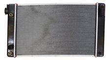 Radiator APDI 8010712