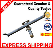 Holden Commodore Sedan & Wagon Tow Bar Unit Hitch + Tongue VT VX VY VZ - Express