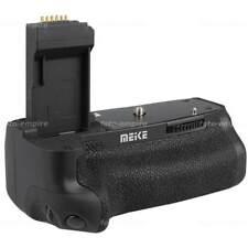 Meike Batteriegriff passend für Canon EOS 750D und 760D battery grip Akku Griff