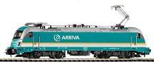 Piko 59804 E-Lok BR 183 002 ARRIVA Wechselstrom Spur HO NEU AC