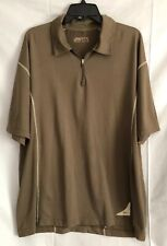 Nike Golf Men's Polo Shi