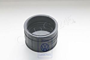 Genuine Volkswagen Coupling Element AUDI VW SKODA 058133299