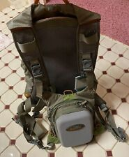 Fishpond Oxbow Chest/back Pack
