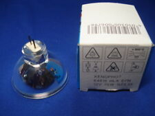 osram 64615 HLX EFN 12V75W GZ6.35 lamp halogen light