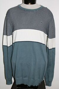 HURLEY Mens XL X-Large Sweater Combine ship Discount