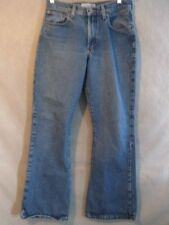 A2422 Abercrombie & Fitch Jeans Women's Cool Grade 30X30 30W 30L