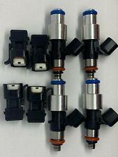 Keihn fuel injector pigtail harness honda accord civic b16 d16 d15 s2000 f20