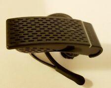 Jawbone 1 Wireless Bluetooth Headset  w/ Noise Shield & Assassin 1st Gen