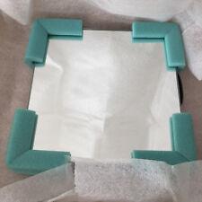 Electric Mirror LLC Bathroom Mirror Defogger EM7510  ***NIB***