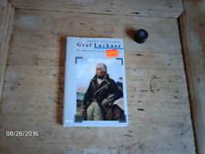 Buch Graf Luckner Der Marschall aus der Oberpfalz von Schwarzenbeck Engelbert