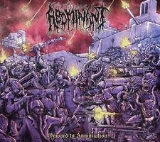 ABOMINANT-ONWARD TO ANNIHILATION-DIGI-death-black-arghoslent-a mind confused