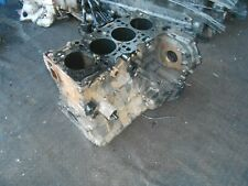 MERCEDES 2.1 DIESEL ENGINE BLOCK OM651 R6510110301