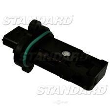 Mass Air Flow Sensor Standard MAS0321