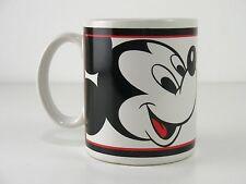 Mickey Mouse - Mug - Bonjour De Paris! - Disney