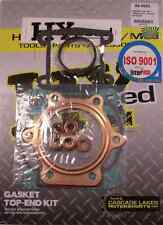 HYspeed Top End Head Gasket Kit Set Yamaha Blaster 200 1988-2006